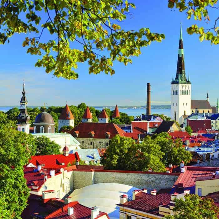 эстония1