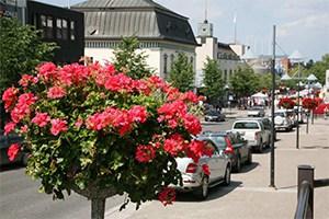 Туры в Финляндию