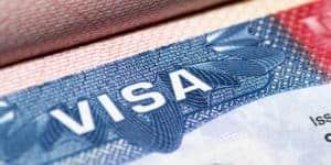 Как получить финскую визу самостоятельно